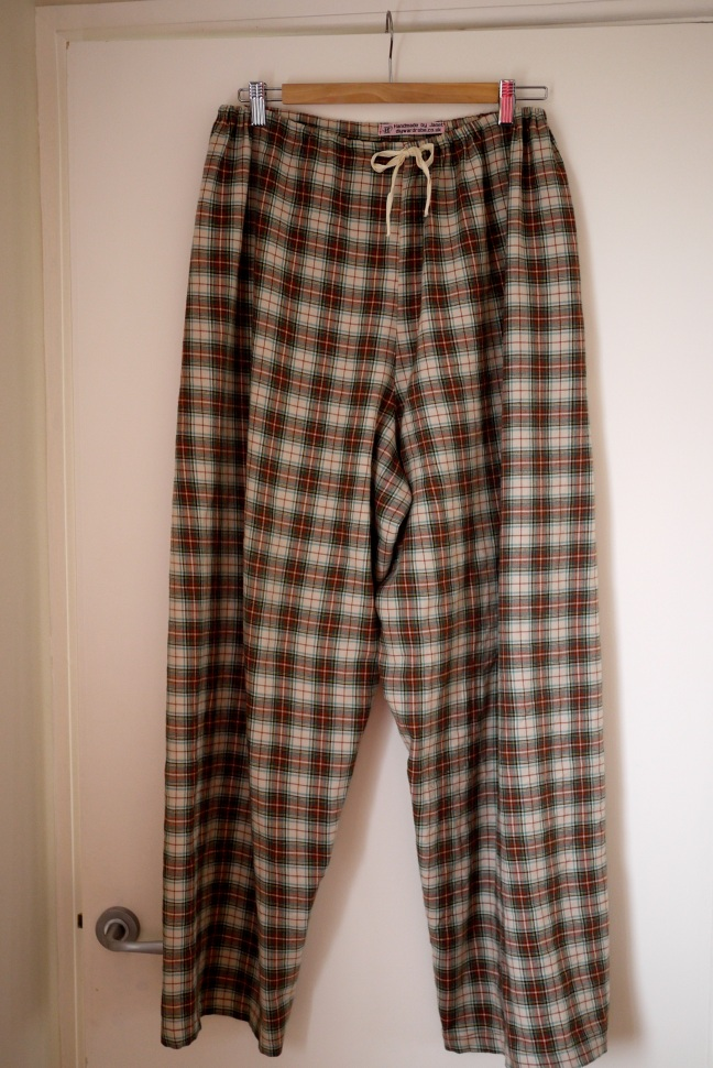 matts_pyjamas