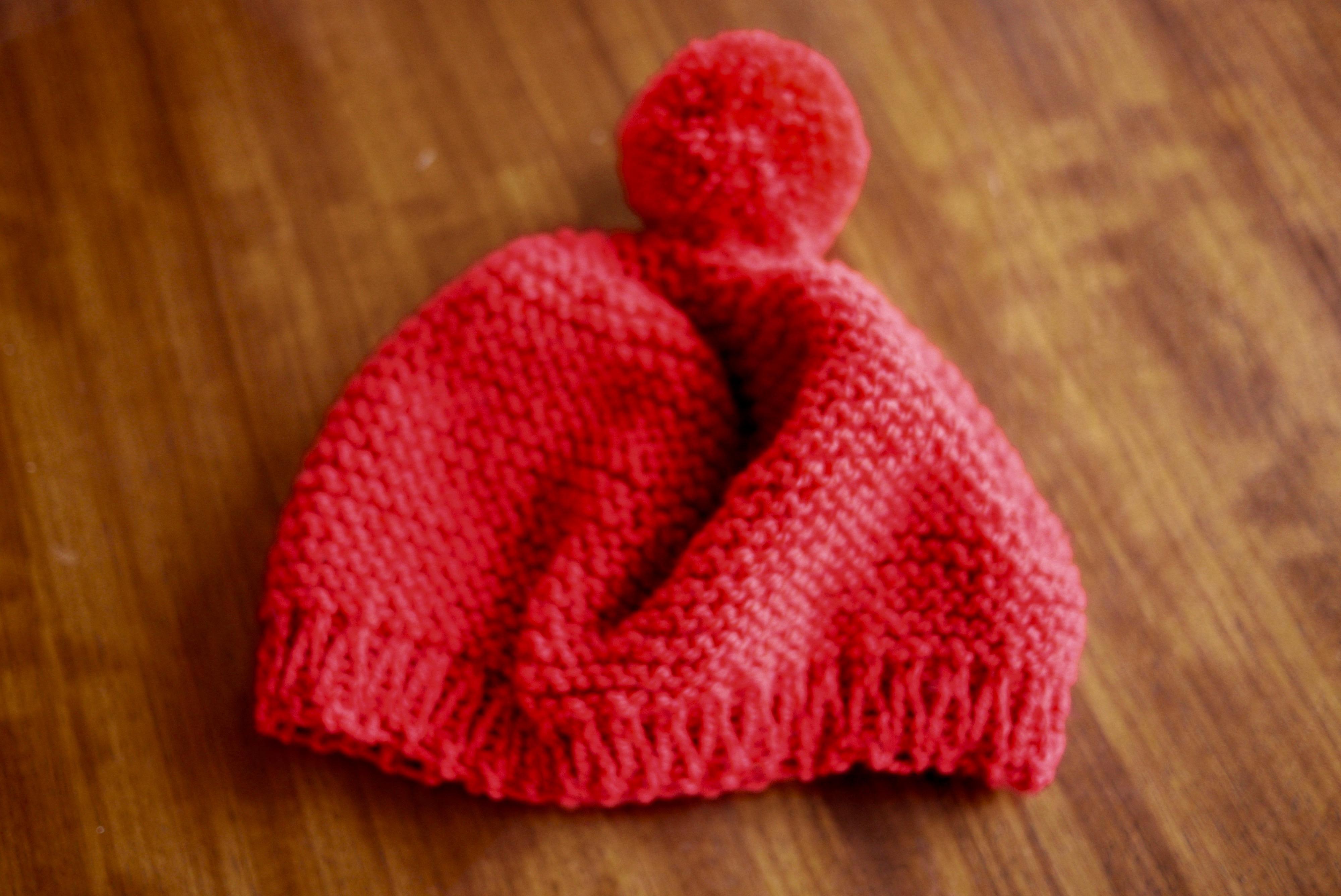 Knitting 101  my first makes – DIY Wardrobe 97a2f3107aa