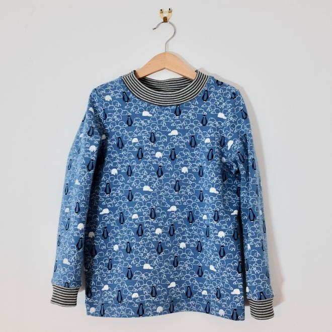 b1e95d986c9 Childrenswear — Blogs